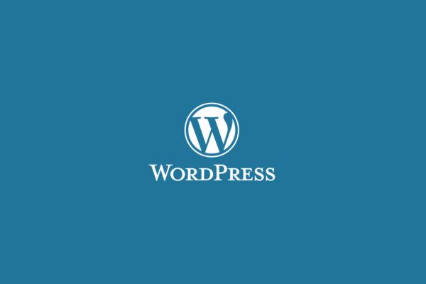 Why we love to use Wordpress